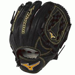 no MVP Prime Fast Pitch GMVP1250PF1 Softball G