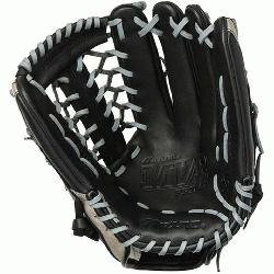 he Mizuno MVP Prime special edition ball glove features a new design wit