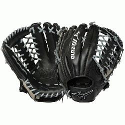 P Prime special edition ball glove features