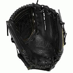 tball glove. Smooth, professional style oil soft plus leather is the perfect balan