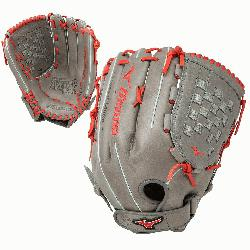 cial Edition MVP Prime Slowpitch Series lives up to Mizunos high st