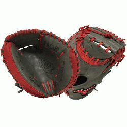 .00 Inch Pattern Bio Soft Leather - Pro-Style Smooth
