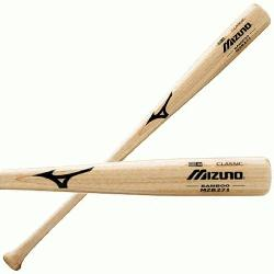 nt training bat for extended bat life span. Sanded handle for better grip. Step up to the plate wi