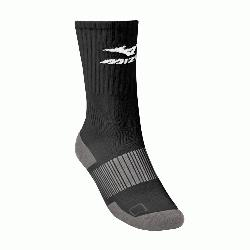 refoot. Tight knit construction for durability. Front Runbird