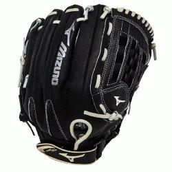eries features full-grain leather shell. Para Shock Plus palm pad. A polyurethane
