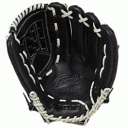features full-grain leather shell.