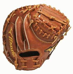 ited catchers mitt. The best catchers mitt Mizuno makes, used by major league catchers using the