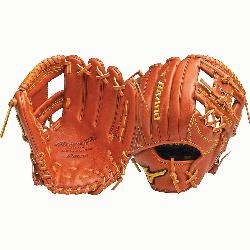 Mizuno Pro Limited Baseball Glove provides a top quality baseball glove. Mizuno provides to ove