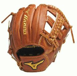 GMP400 is made from the finest Northern European Kip Leather. Speed Dry Technology. Quality P