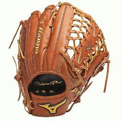 uno Pro GMP700 Limited Edition Baseball Glove./p
