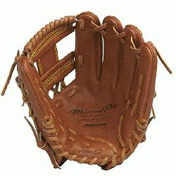 Limited GMP500AX Basebal