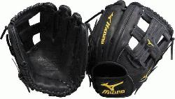 2BK Pro Limited Edition Series 11.5 Inch Infield Baseball Glove.