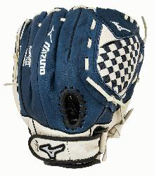 o Prospect Series Baseball Glove for Youth Baseball Pl