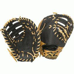 s firstbase mitts to meet the needs of any leve
