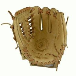 American Legend Series AL-1150M Baseball Glove (Right Handed Throw) : A full