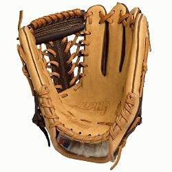 series baseball gloves has been ex