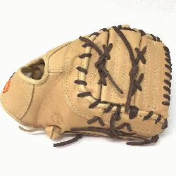 base mitts are assembled like a work of art with elite travel ball players in mind during
