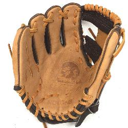 s 10.5 Inch Model I Web Open Back. The Select series is built wit