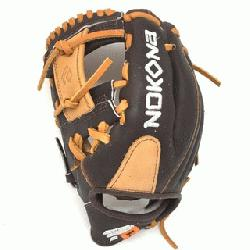 10.5 Inch Model I Web Open Back. The Select series is built with virtually no