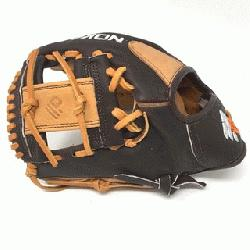 Series 10.5 Inch Model I Web Open Back. The Select series is built with virtually no break