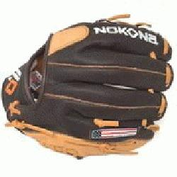 Series 10.5 Inch Model I Web Open Back. The Select series is built with virtually no break-