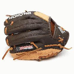 h Series 10.5 Inch Model I Web Open Back. The Select series is