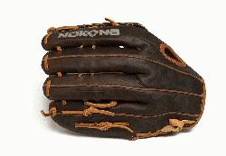 kona youth premium baseball glove. 11.75 inch. This Youth performance series is made with Noko