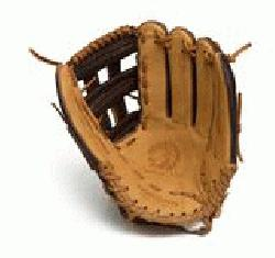 mium baseball glove. 11.75 inch. This Youth performance series is made with Nokonas