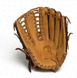 ona Alpha Select Youth Baseball Glove. Full Trap Web. Closed Back. Outfield. The Sele