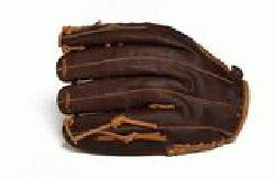lpha Select Youth Baseball Glove. Full T