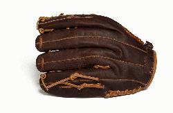 na Alpha Select Youth Baseball Glove. Full Trap Web. Closed Back. Outfield. The Select Series