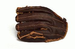 ha Select Youth Baseball Glove. Full Trap Web. Closed Back. Outfield. The