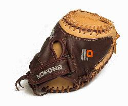 1.5 Wilson A2K DATDUDE GM Infield Baseball Glove A2K DATDUDE GM 11.5 Infield Baseball Glove - Right
