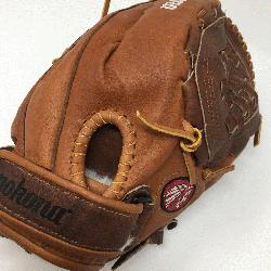 oo Fastpitch BKF-1300C Fastpitch Softball Glove (Right Handed