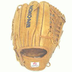 eration Series features top of the line Generation Steerhide Leather making th