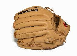 th full Sandstone leather, the Legen Pro is a stiff sturdy