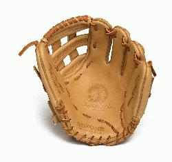 l Sandstone leather, the Legen Pro is a stiff sturdy durable and lightweight baseba
