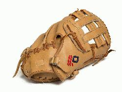 h full sandstone leather, the legend pro is stif