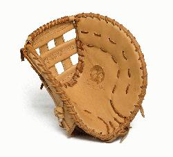 andstone leather, the legend pro is stiff sturdy and durable,