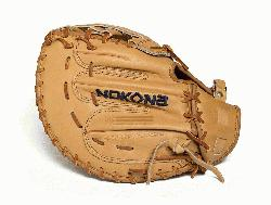 Made with full sandstone leather, the legend pro is stiff sturdy and durable, and light we