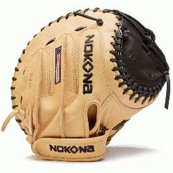 SKN series has been updated with new leather pl