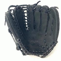2.5 Inch Model Full Trap Web Premium Top-Grain Steerhide Leather Requires Some