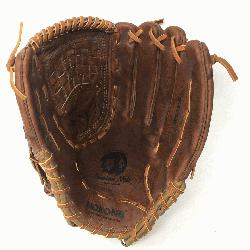 934 Nokona has been producing ball gloves for America s pastime right here in the United