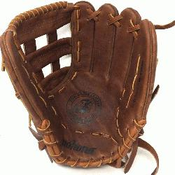 kona's history of handcrafting ball gloves in Am