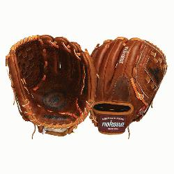 Walnut WB-1200C 12 Baseball Gl