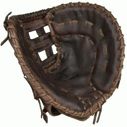 irst Base Mitt X2 Elite (Right Handed Throw) : Introducing