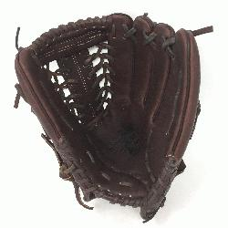 75M X2 Elite 12.75 inch Baseball Glove (Right Handed Throw) : X2 Elite from Nokona is th