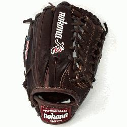X2-1275M X2 Elite 12.75 inch Baseball Glove (Right Handed Throw) : X2 Elite fr