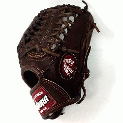 ona X2-1275M X2 Elite 12.75 inch Baseball Glove (Right Handed Throw) : X2 E