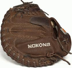 a X2-3300C Catchers Mitt 33 inch X2 Elite (Right Hand Throw) : Introduci